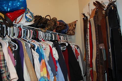 Kaelah's Closet