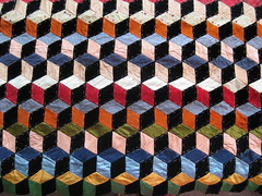 Geometric Quilt Designs Books : Recommended Pictorial Collections