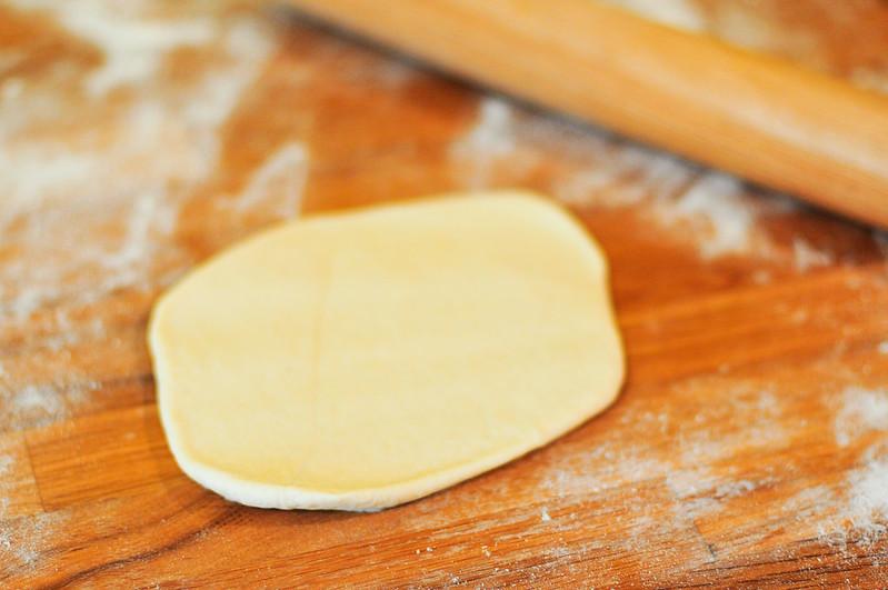 Pocket Pitas