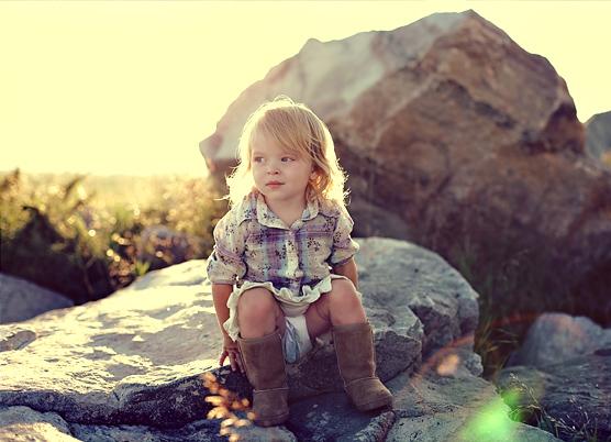 edmonton kid photographer