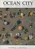 OC MGOR Cover (kschwarz20) Tags: maryland history fleming trozzo md kts ocmd oceancity