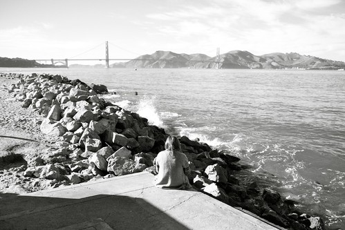 golden gate bridge black and white pictures. golden gate bridge in lack and