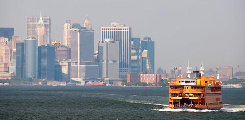 New York 66