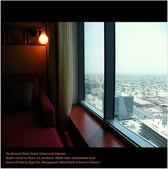 THE MONARCH HOTEL DUBAI : United Arab Emirates : @ Number ONE Sheikh Zayed Road : TOP LOCATION : WORLD : SENSE : Inspire and see, feel, explore! : WORLD : SENSE : HOSPITALITY : ICON : Enjoy! :) (|| UggBoyUggGirl || PHOTO || WORLD || TRAVEL ||) Tags: summer vacation holiday beach sunshine architecture wow hotel airport dubai heathrow balcony aviation awesome uae bluewater bluesky resort international worldwide views sharjah beachfront unitedarabemirates deira galleria heathrowairport ruthchrissteakhouse dublinairport discover ajman thegulf hyattregency prestige bluesea dubaiairport urbanarchitecture kempinski burjdubai dubaiinternational munichairport planespotter senseandsensibility armanicaffe irishlove thearabiangulf irishpride urbanparadise themonarch dubaimall rafflesdubai irishluck muscatairport urbanconcept kempinskihotels luxuryrooms enjoyness emirateofajman klounge burjkhalifa happysmilesahead radissonsharjah monarchdubai highesttowerintheworld alwaysexploremore worldsense luxuryhotelgroup urbandreamfulfilled wowsensation seebinternational muscatinternational flyandenjoy