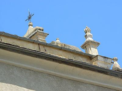 église de cervine.jpg