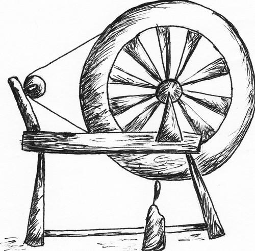 Spinning Wheel_0001