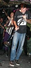 Ceremony @ 924 Gilman (IngyJO) Tags: berkeley ceremony bands hardcore eastbay 924gilman rohnertpark punkbands moshpits touringbands bridgeninerecords andstillnothingmovesyou