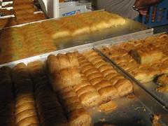 בקלאוות (shooky101) Tags: חומוס יפו נמליפו חומוסצבר פסטיבלחומוס