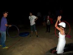 2010-08-20 - Corsario Lúdico 2010 - 64