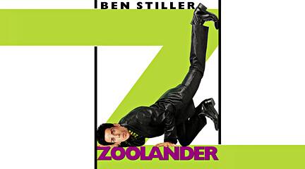 Zoolander 432x240