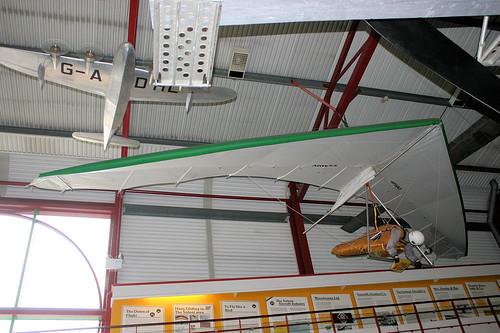 BAPC-215