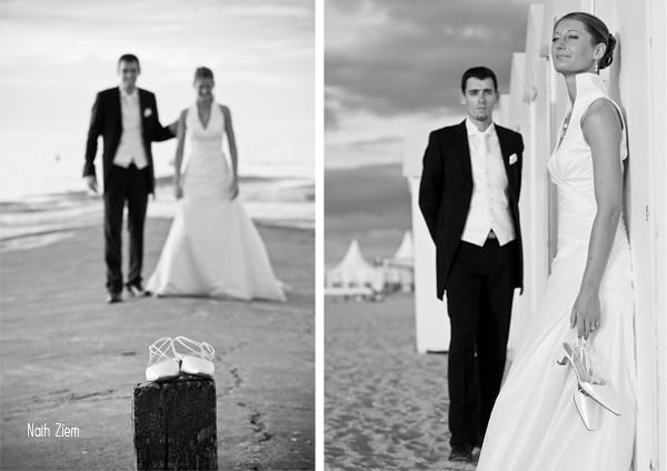 mariage_seance_photos_plage