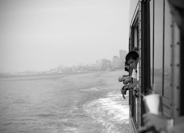 staten island ferry 03