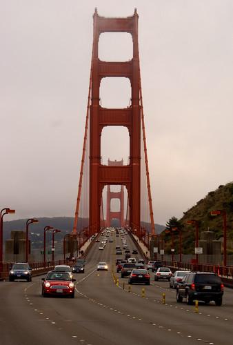 bridge-with-roadsmall