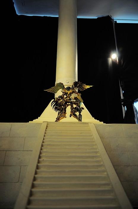 TAMASHII-NATION-2010