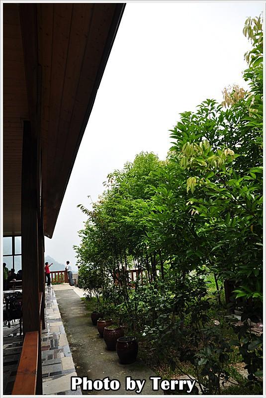 沐心泉餐廳 (5)