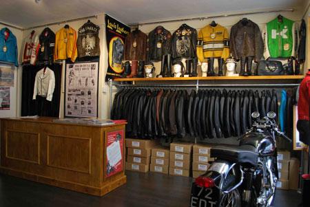 Shop-C