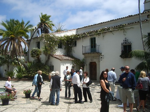 Casa del Herrero8