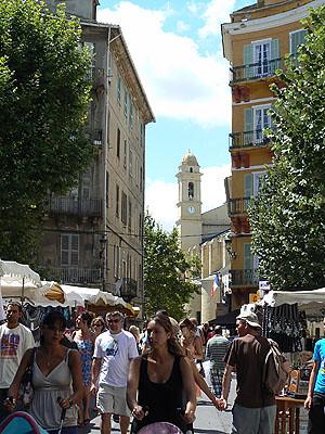 rue du marché.jpg