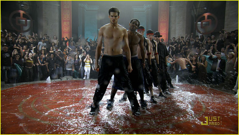 step-up-water