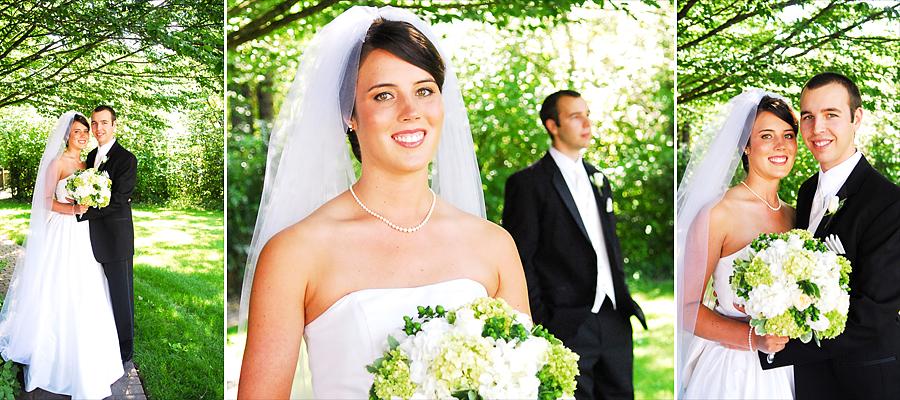 tibbets creek manor wedding photographer8