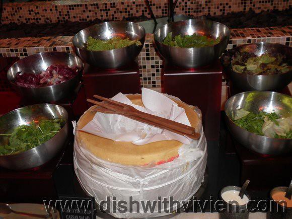 TonkaBean4-Salad