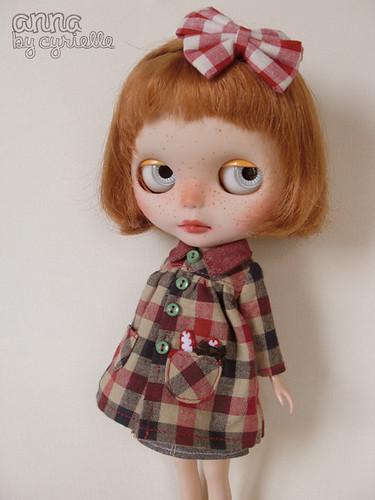 Prima Dolly Aubrey (PD2A) // RBL 4936993989_fa34df815c