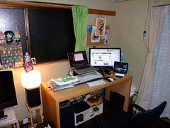 Room2 2010/08/30