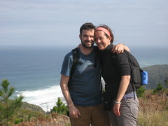 Storms River South Africa-62