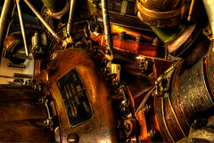Hercules Engine (czoper) Tags: airplane aircraft air krakow mc airphoto krakw cracow muzeum mlp lotnictwo czoper muzeumlotnictwa muzeumlotnictwapolskiego epkc lotniskorakowiceczyyny czopermlp aviofot mcczoper aviobyczoper