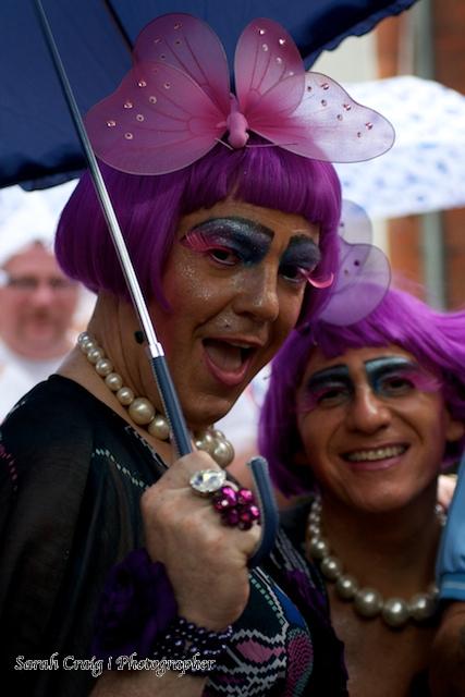 Pride 2010  001