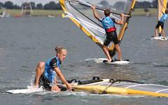 RSX_WC_RD1_91 (RS:X World Windsurfing Championship) Tags: windsurfing windsurfer windsurfers windsurf rsx neilpryde zenitel tractrac rsxworlds rsxclass olympicwindsurfing rsxworldchampionship sailstream kerteminde2010