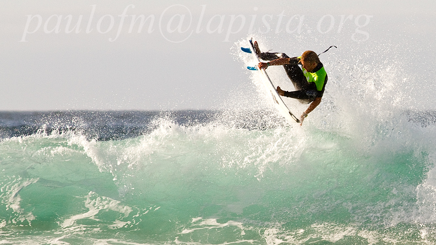 4671_Pantín_Classic_Surfer_08_03_1_900x506