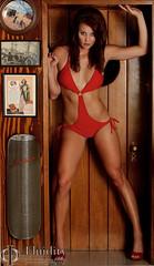 Jenah Celeste 03 (Fluidity Photography) Tags: classic fashion photography model models keywords mayhem comp fluidity
