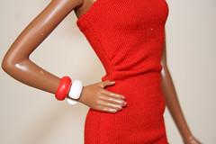 basics red modelo 08 04