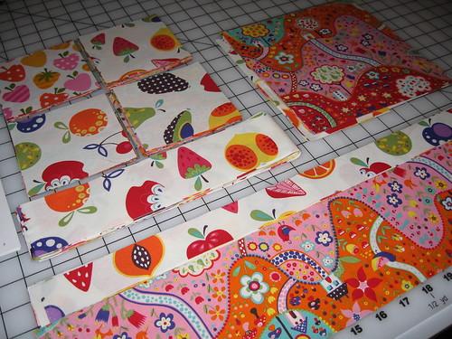 Katie's quilt (3)