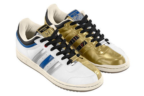 star-wars-adidas-originals-r2-d2-c-3po-top-ten
