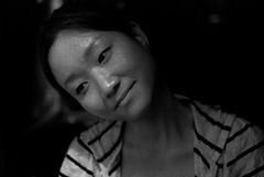 (It's Stefan) Tags: kyoto japan kansai naoko friends 日本 黑与白 schwazweis monochrome 黑與白 biancoenero blackandwhite bw siyahvebeyaz 黒と白 blancoynegro noiretblanc ©stefanhöchst
