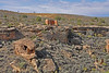 Hovenweep National Monument (dbushue) Tags: ancient ruins native towers structures mesa nationalmonument hovenweep coth supershot puebloans naturesgarden mywinners theunforgettablepictures absolutelystunningscapes damniwishidtakenthat dragondaggerphoto yourwonderland