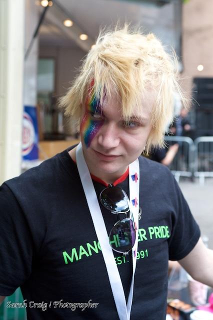 Pride 2010 (3)  004