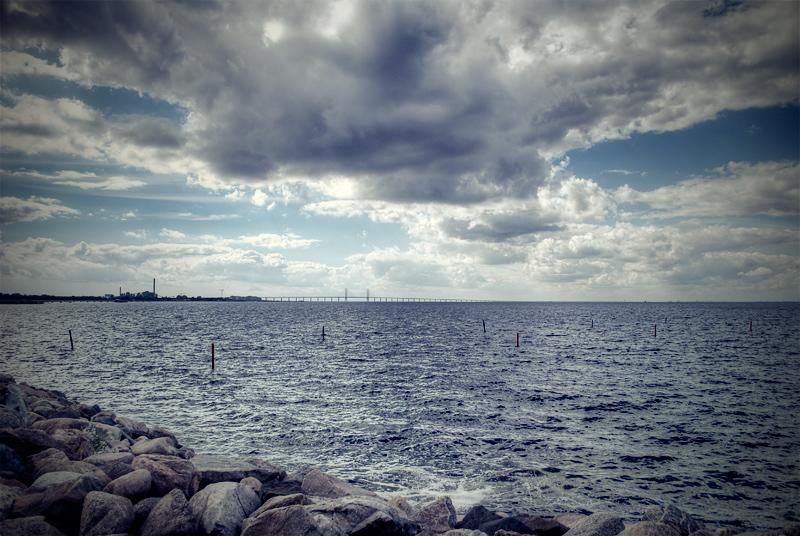 Öresund