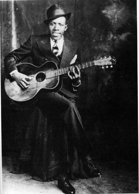 robert johnson_01