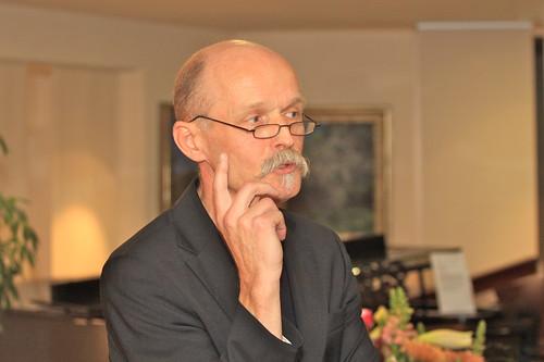 Thomas Meyer, Musik Hug 04-2