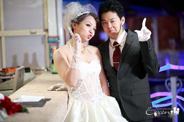 [婚禮攝影]昌輝與季宜婚禮全紀錄_224