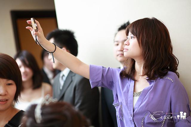 [婚禮攝影]昌輝與季宜婚禮全紀錄_066