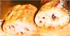 baguette_crumb
