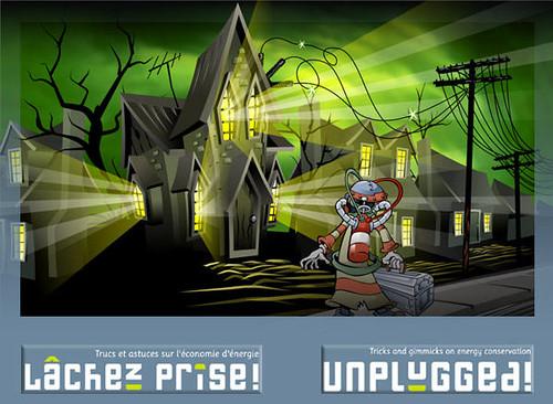 http://www.hydroquebec.com/jeux/lachez-prise/