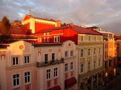 Plovdiv /  (Frans.Sellies) Tags: bulgaria plovdi