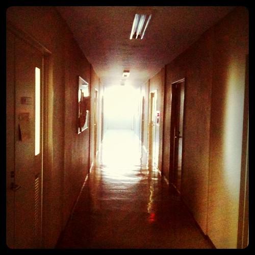 hidden floor *jeng*
