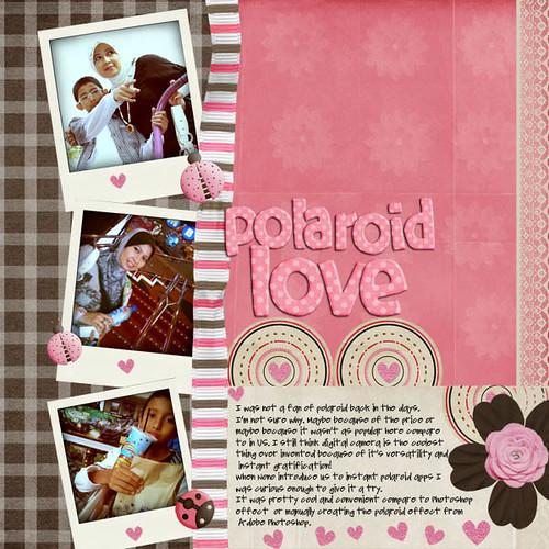 polaroidlove-web
